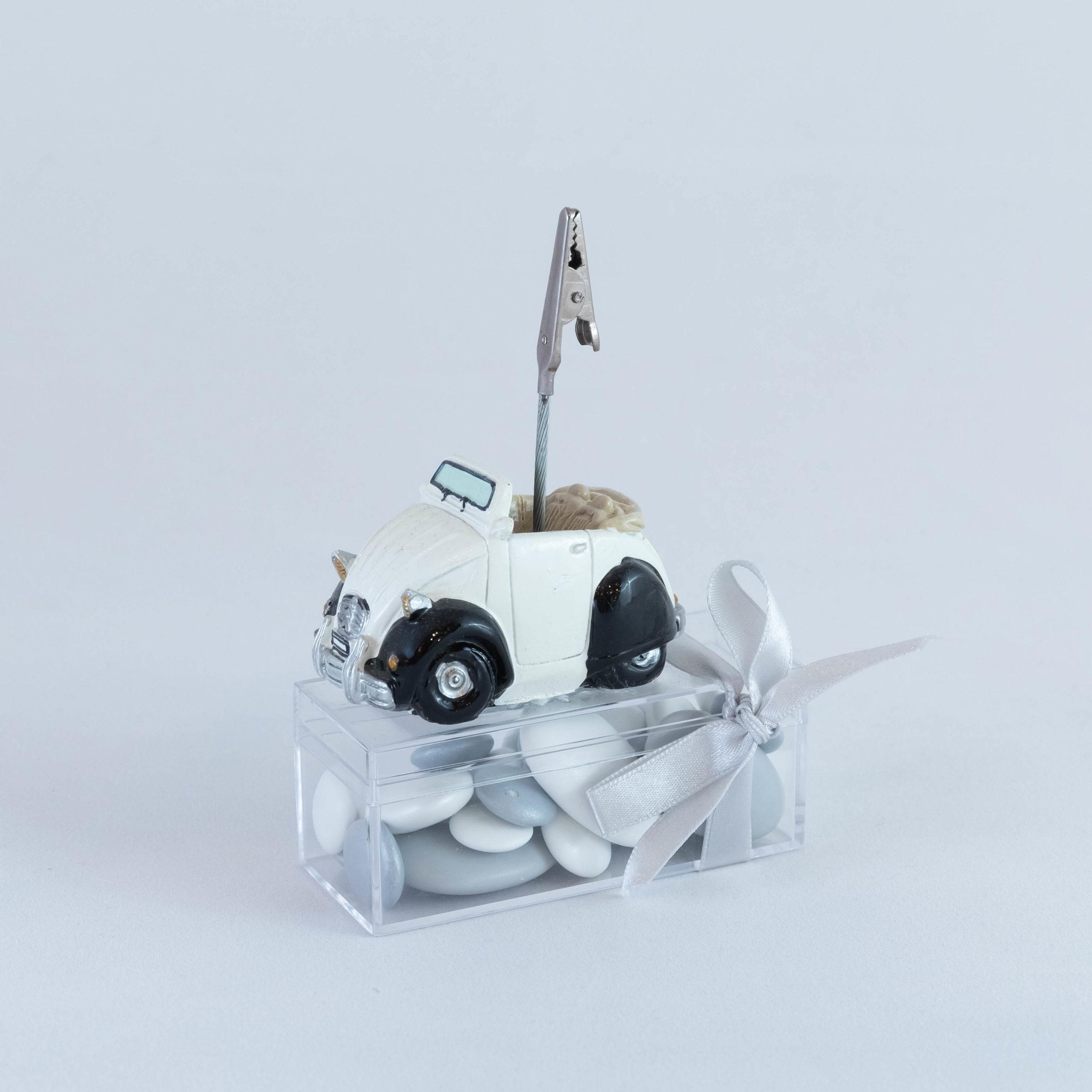 2CV boite - Véhicule Image