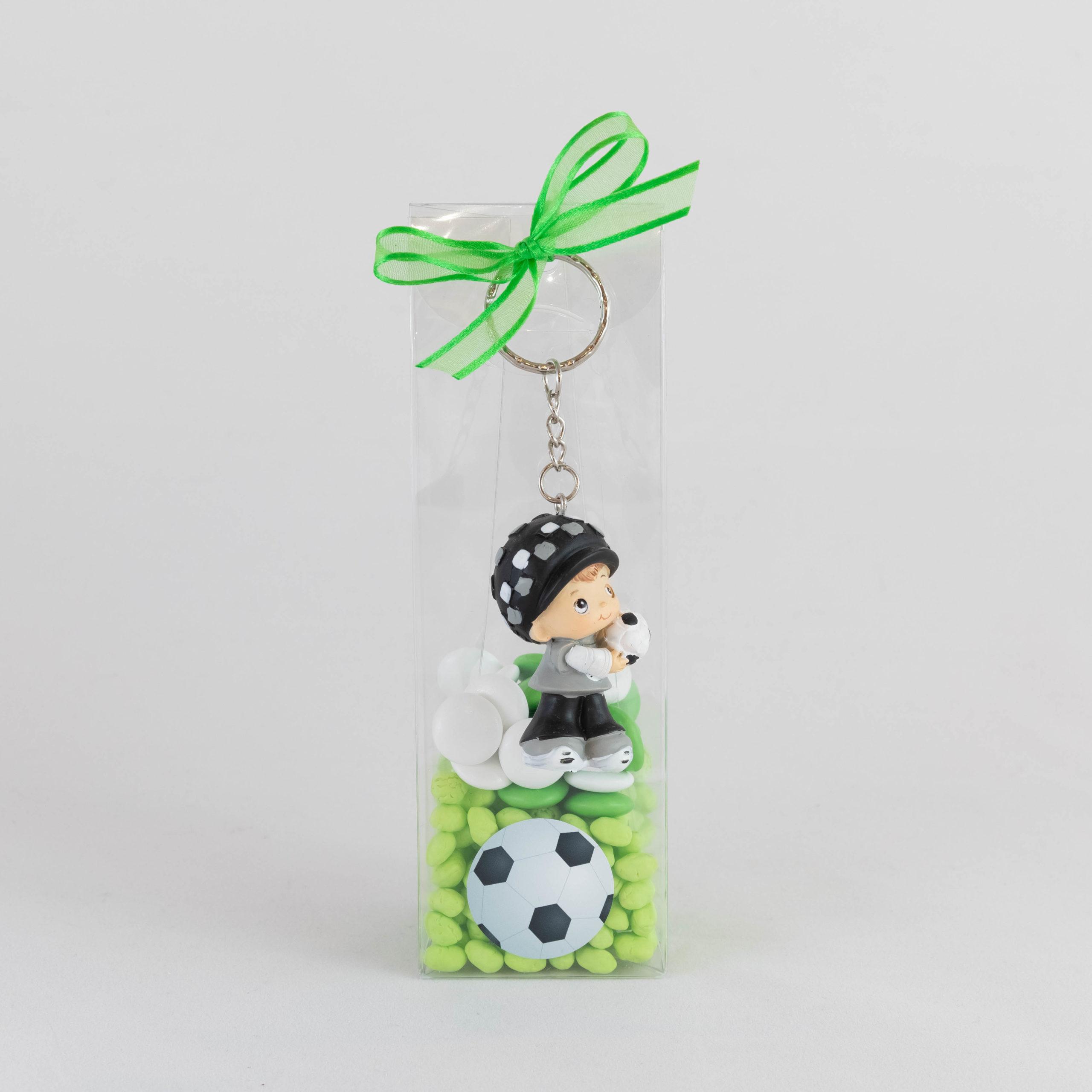 Boite footballeur - Foot Image